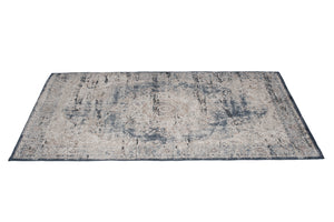 Heritage Provence Blue Area Rug Sale Shop Tapis