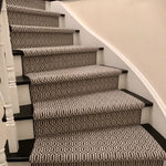 Influential Stair Runner / Broadloom Stair runner Shop Tapis