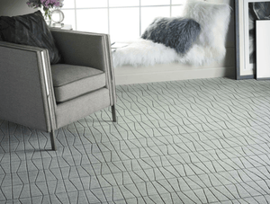Latitudes Stair Runner runner Shop Tapis