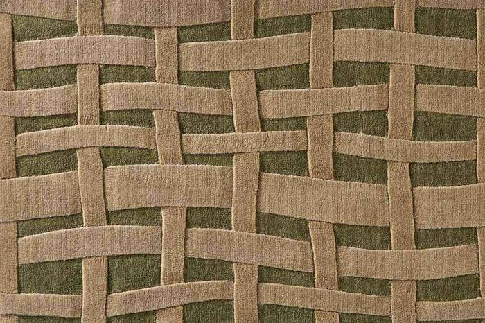 Manhattan Tribeca Stair Runner / Broadloom Broadloom residential Shop Tapis Celandon