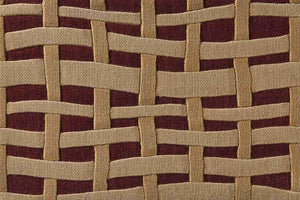 Manhattan Tribeca Stair Runner / Broadloom Broadloom residential Shop Tapis Sienna