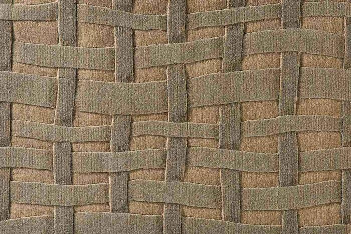 Manhattan Tribeca Stair Runner / Broadloom Broadloom residential Shop Tapis Stone