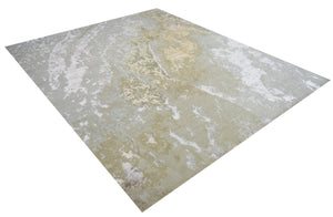 Marble Mineral Rug Modern Shop Tapis