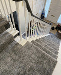 Maxell Stair Runner Stair runner Shop Tapis