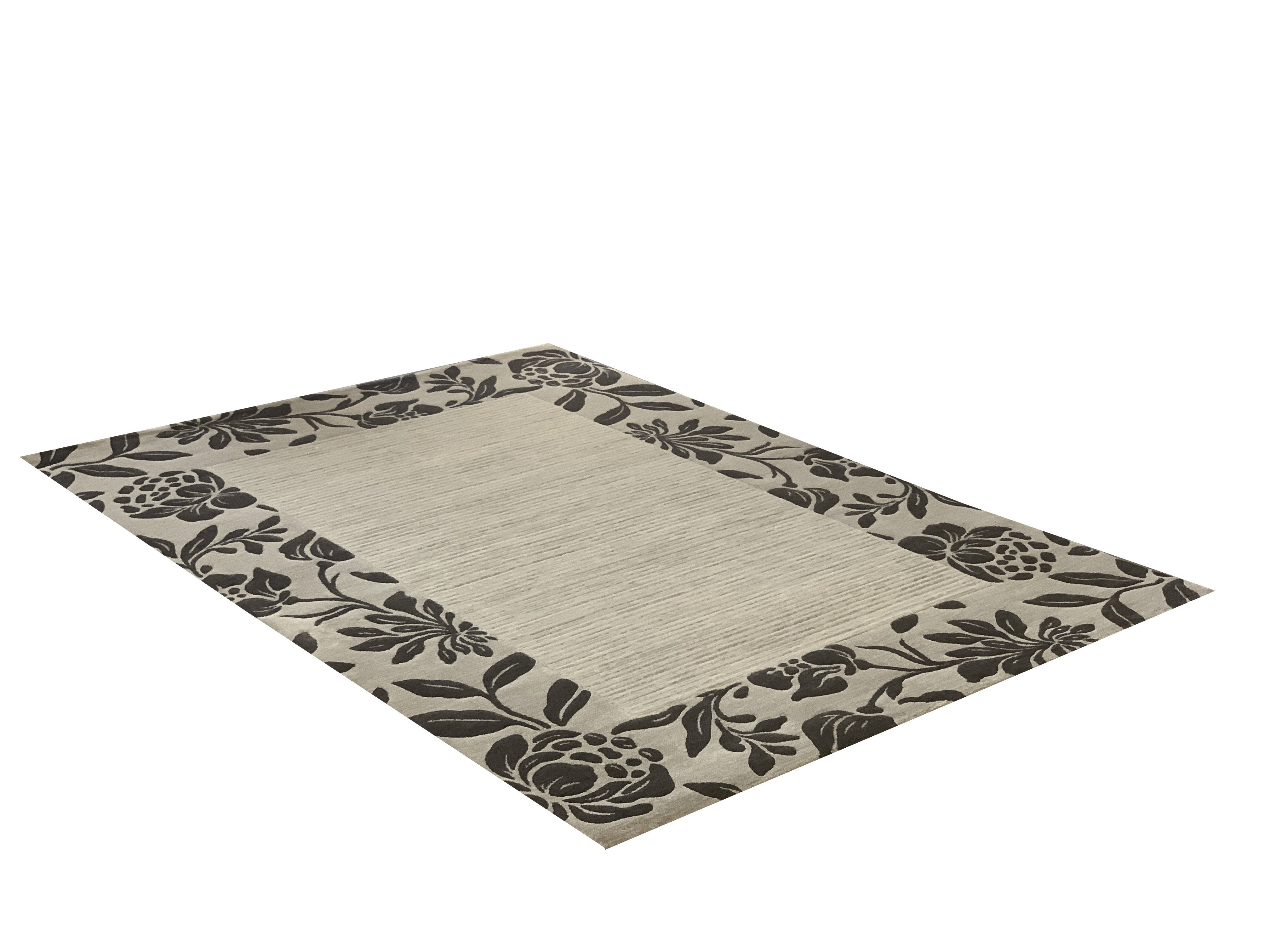 Maya Rug Sale Shop Tapis