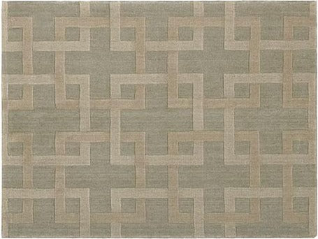 Miami Mimo Collection Stair Runner / Broadloom Broadloom residential Shop Tapis Mist