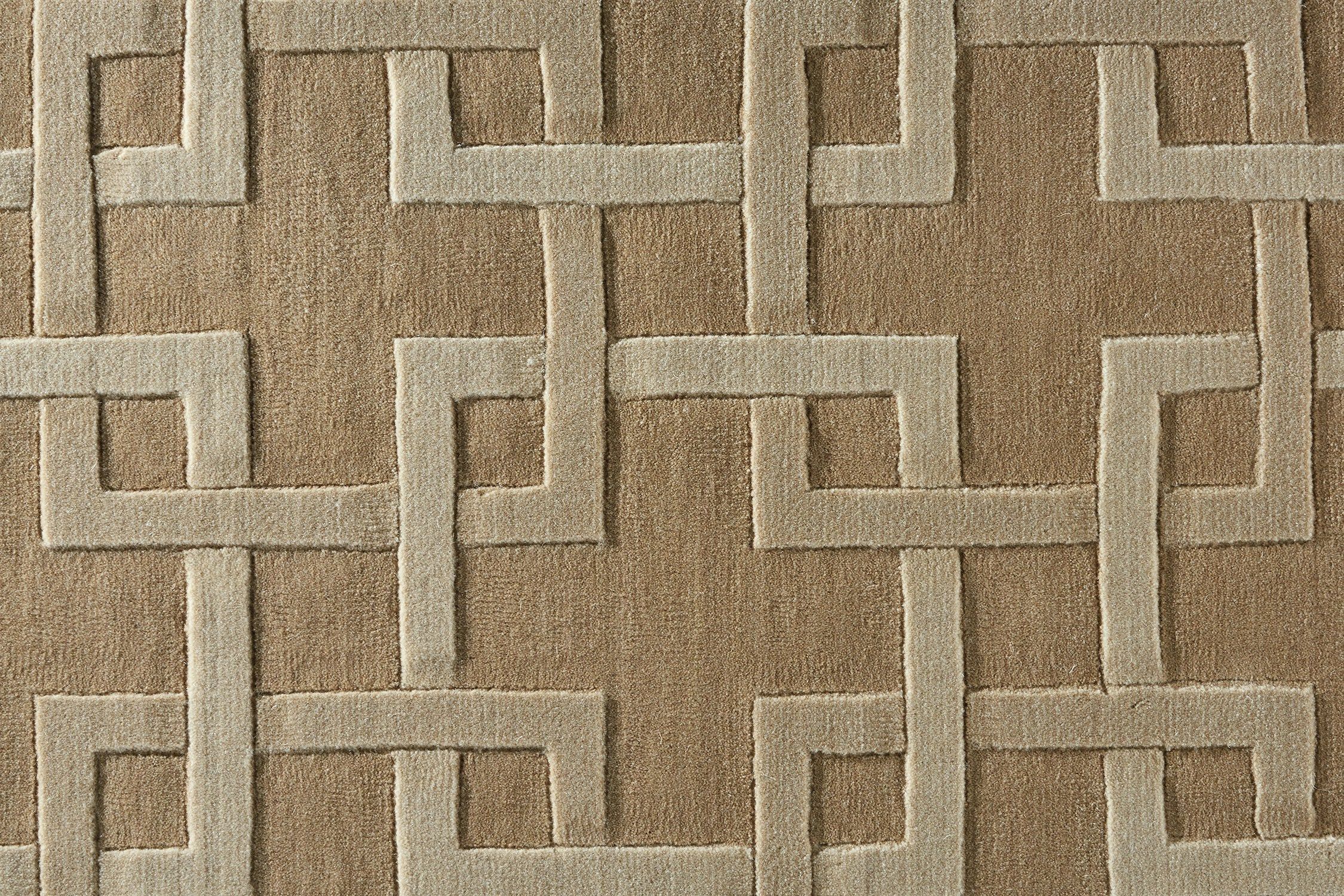 Miami Mimo Collection Stair Runner / Broadloom Broadloom residential Shop Tapis Sand