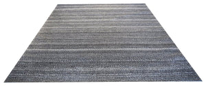 Montauk Grey Rug sale Shop Tapis