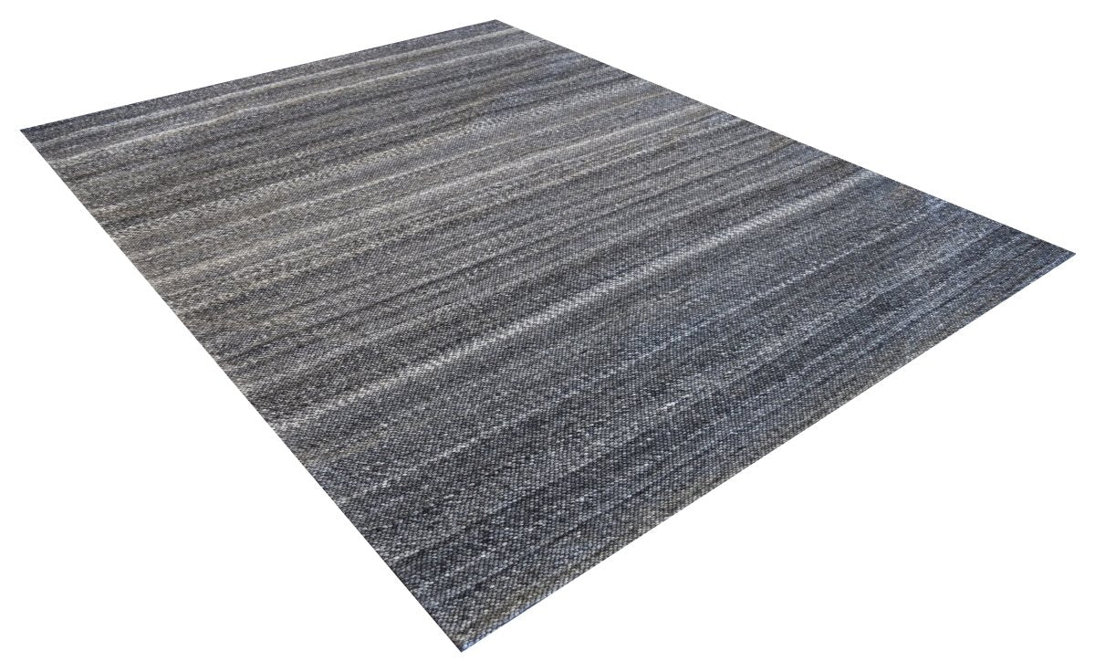 Montauk Grey Rug sale Shop Tapis 6 x 9