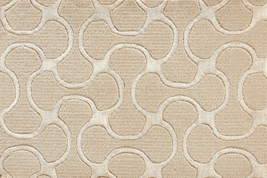 Nepal Everest Broadloom Broadloom residential Shop Tapis Bone