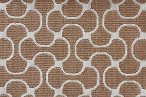 Nepal Everest Broadloom Broadloom residential Shop Tapis Fawn