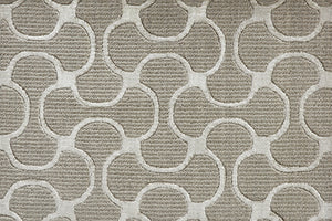 Nepal Everest Broadloom Broadloom residential Shop Tapis Quartz