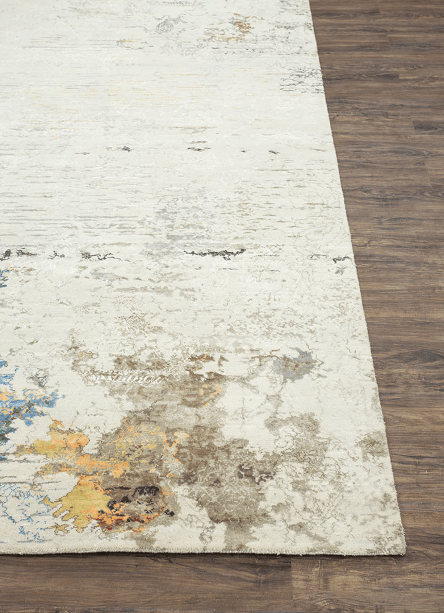 Nuvo Mineral Rug Modern Shop Tapis