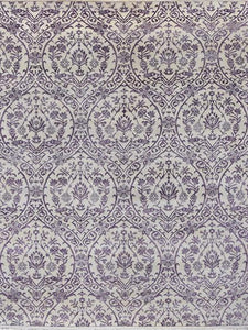 Pearl Majesty Mauve Rug Transitional Shop Tapis