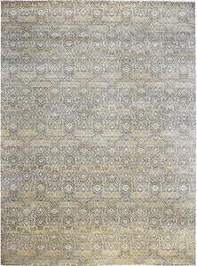 Pearl Silver Sand Rug Transitional Shop Tapis