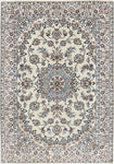 Persian Nain Rug Shop Tapis