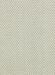 Peter Island Stair Runner Stair runner Shop Tapis Beige