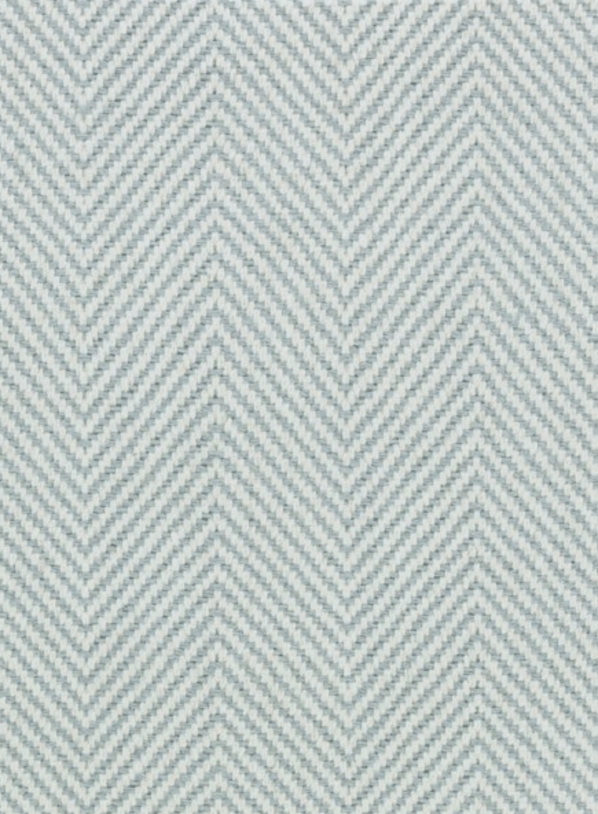 Peter Island Stair Runner Stair runner Shop Tapis Blue