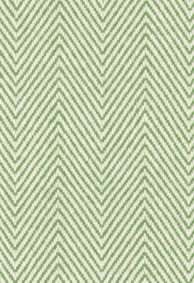 Peter Island Stair Runner Stair runner Shop Tapis Celery