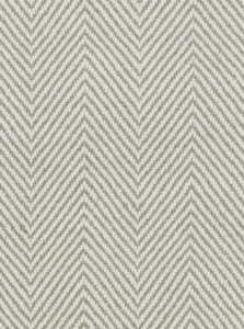 Peter Island Stair Runner Stair runner Shop Tapis Grey