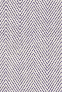 Peter Island Stair Runner Stair runner Shop Tapis Purple