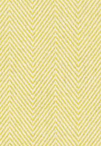Peter Island Stair Runner Stair runner Shop Tapis Yellow