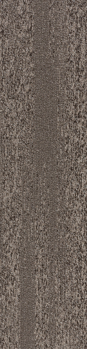 Scenery Sound Collection Commercial Shop Tapis ID-4015EPLayer