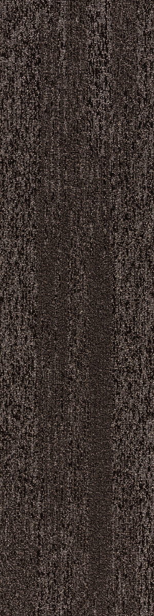 Scenery Sound Collection Commercial Shop Tapis ID-4016EPLayer