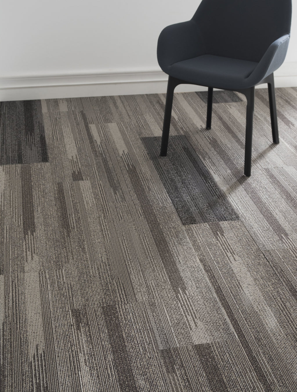 Scenery Sound Collection - Glaze Commercial Shop Tapis