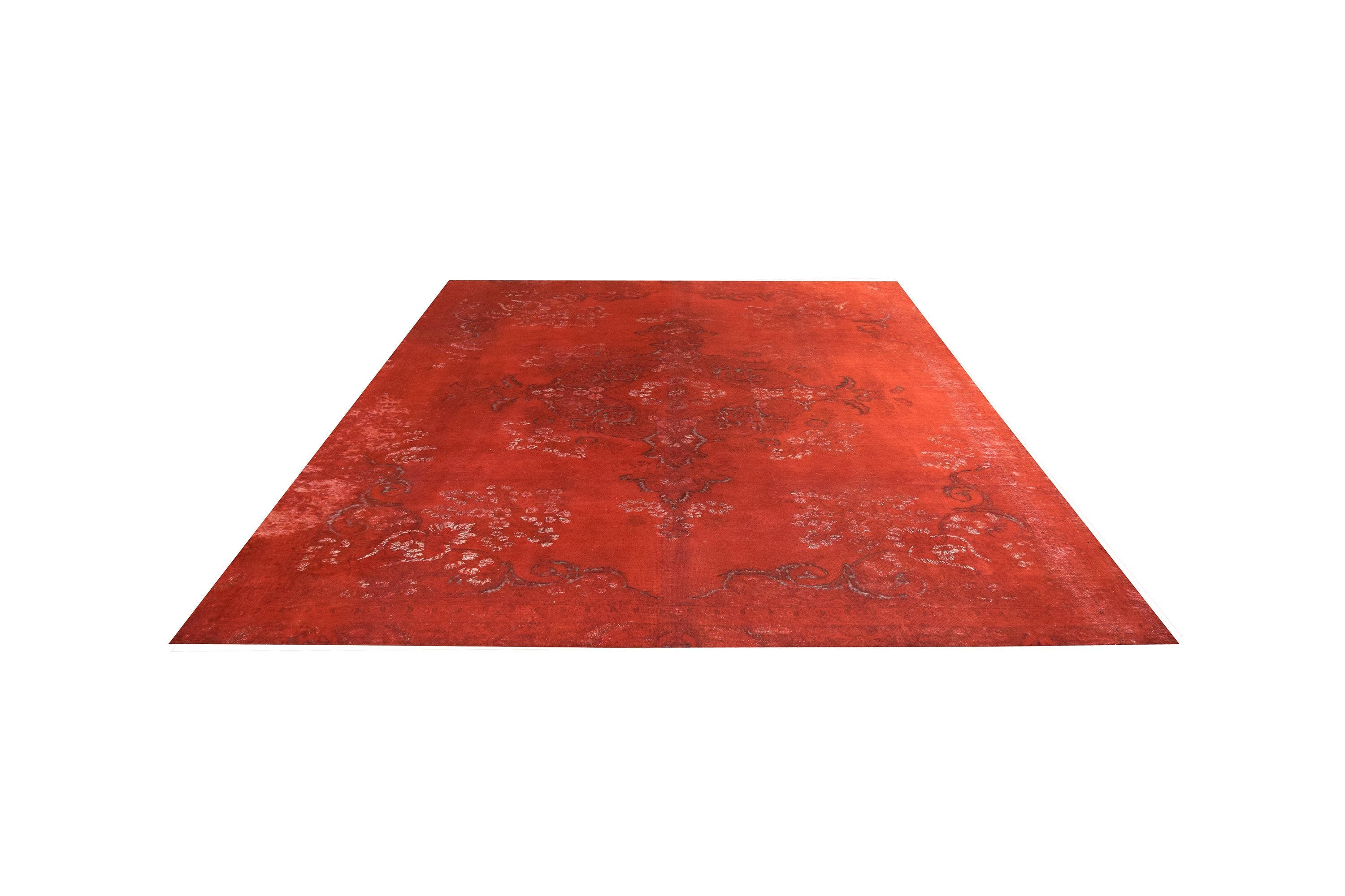 Second Life Rug Transitional Shop Tapis