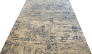 Spencer Rug Sale Shop Tapis
