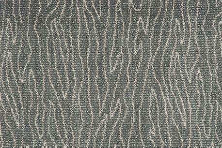 Stardust Nebula Broadloom / Stair Runner Broadloom residential Shop Tapis Mushroom
