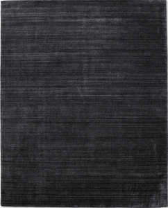 Taffeta Black Rug Sale Shop Tapis