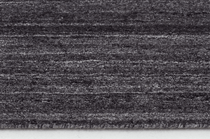 Taffeta Charcoal Rug Sale Shop Tapis