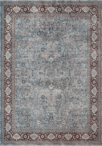 Timeless Rug Transitional Shop Tapis