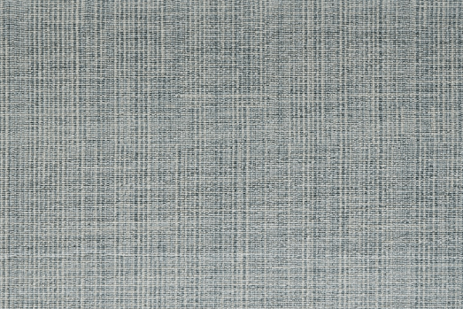 Traverse Stair Runner Stair runner Shop Tapis Denim