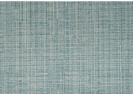 Traverse Stair Runner Stair runner Shop Tapis Teal