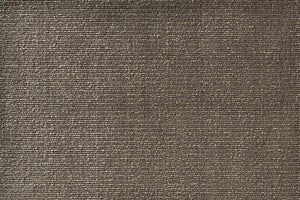 Twilight Velvet Broadloom Broadloom residential Shop Tapis Truffel