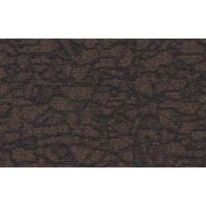 Una Crystalline Beige/Grey Commercial Broadloom Shop Tapis Brown
