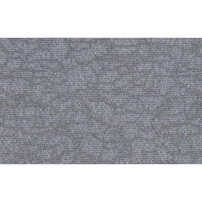 Una Crystalline Beige/Grey Commercial Broadloom Shop Tapis Grey