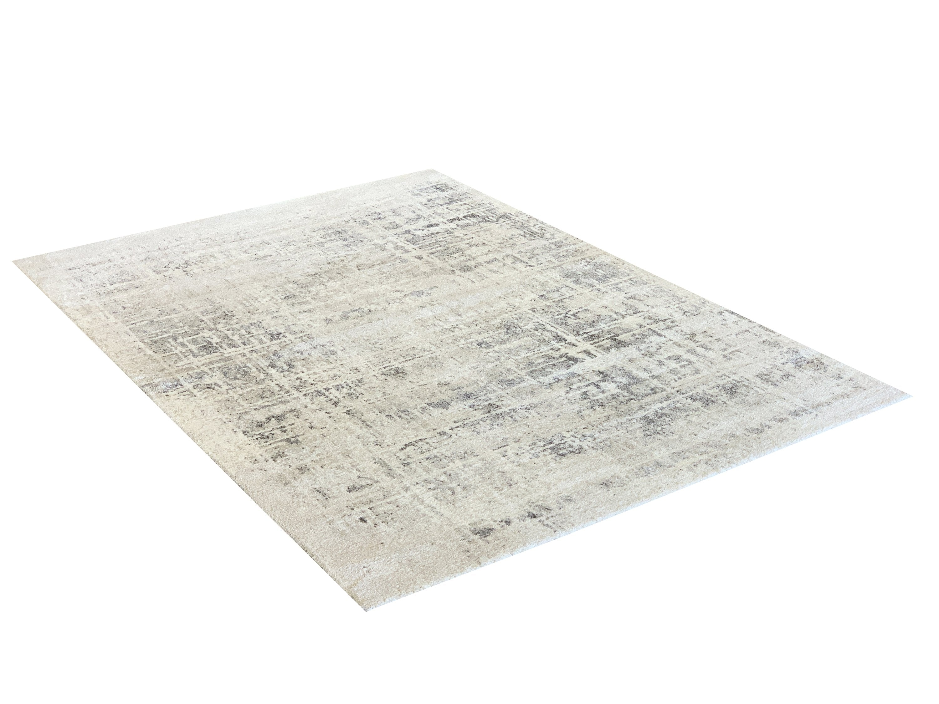 Vienna Rug Sale Shop Tapis