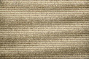 Windsor Broadloom / Stair Runner Broadloom residential Shop Tapis