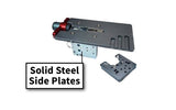 .308 80 Lower (1-pack) Fire/Safe Marked & Easy Jig Gen 2 with Tooling
