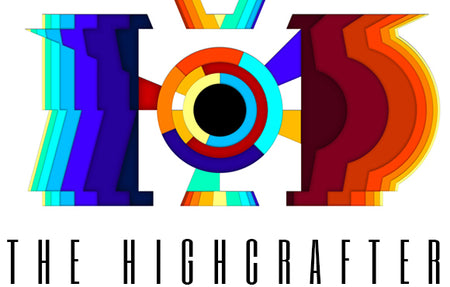 The Highcrafter