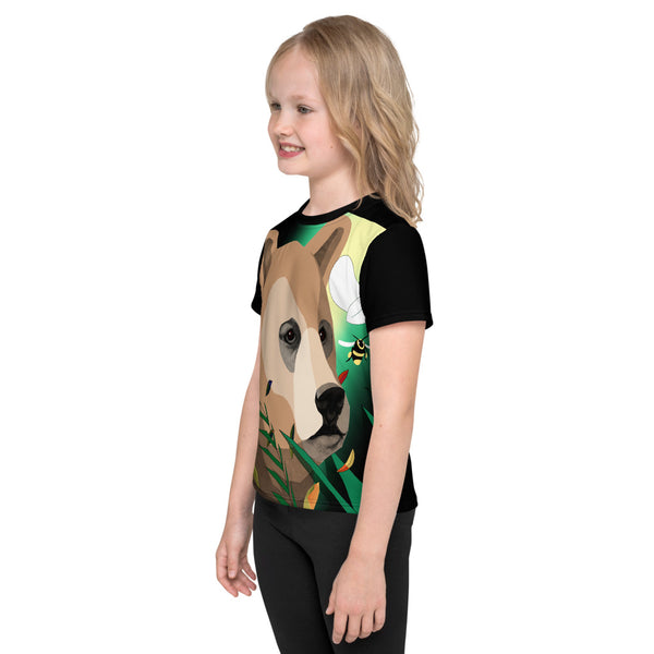 Kids Artemis T-Shirt