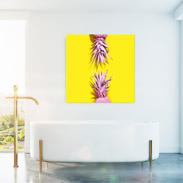 If You Like Piña Coladas - Canvas