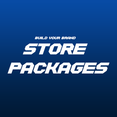 Store Packages