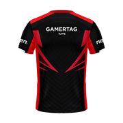 IAM Gaming Jersey