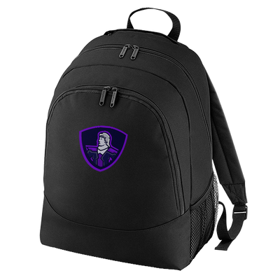 Colonial Purple Backpack