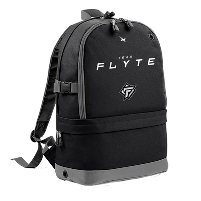 Team Flyte Backpack